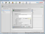 Employee Training Manager (Enterprise) screenshot